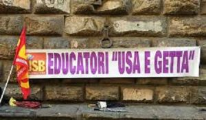 2016_03_10_EducatorInAppalto.jpg