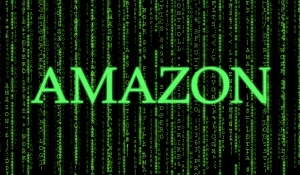 amazon matrix