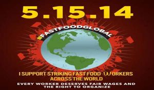 international-strike-fast-food-workers-mani.jpg