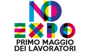 Lavoro in Expo