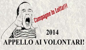 campagne-in-lotta-appello2014.jpg